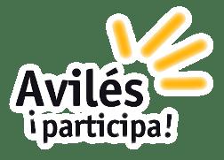 Ampliación becas de comedor y actividades extraescolares - Avilés ...