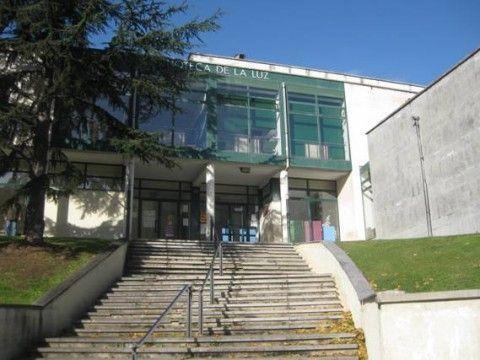 Los vecinos de La Xungarosa/La Luz se suman al programa de recogida selectiva de residuos orgánicos