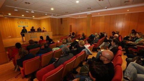 Resumen de las Reuniones de los Consejos de Zona para aportaciones a presupuestos
