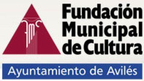 Convocadas Subvenciones 2016 a Entidades y Asociaciones Culturales por importe de 90.500 euros
