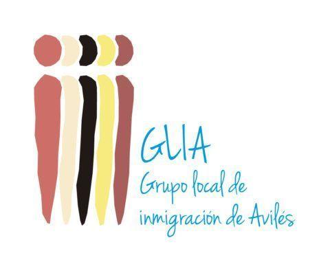 X Aniversario del Grupo Local de Inmigración de Avilés (GLIA)