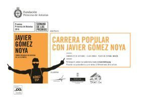 carrera-popular-con-gomez-noya-001