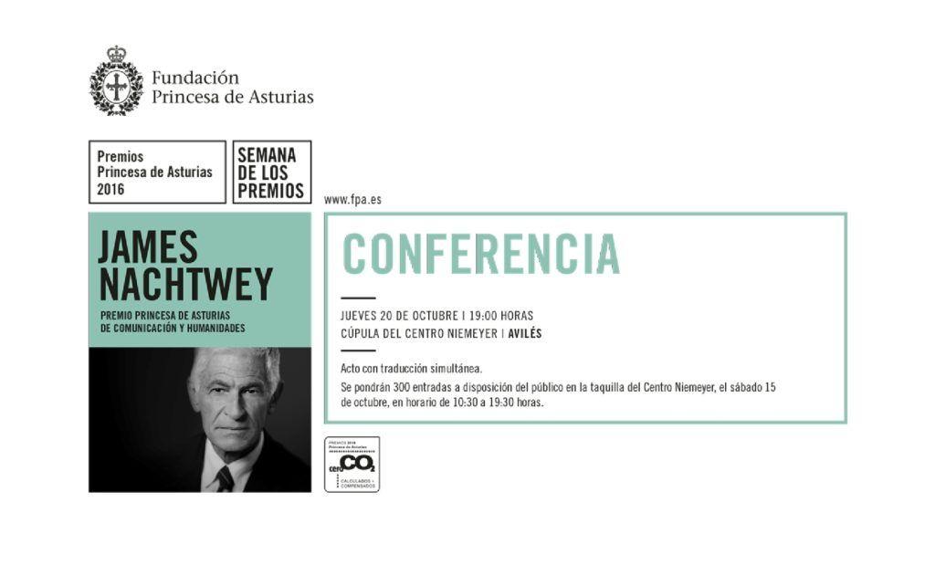 conferencia-james-nachtwey-niemeyer-2-001