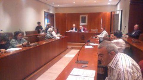 30 de Noviembre: Reconocimiento del Ayuntamiento de Avilés a la Labor Voluntaria