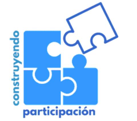 I ENCUENTRO MUNICIPAL DE PARTICIPACIÓN CIUDADANA EN ASTURIAS