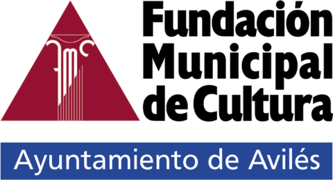Abierto el plazo para la solicitud de ayudas a entidades que desarrollen proyectos culturales en 2018