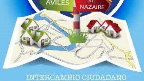 """Presentación Proyecto """"SER EUROPEO O SENTIRSE EUROPEO"""""""
