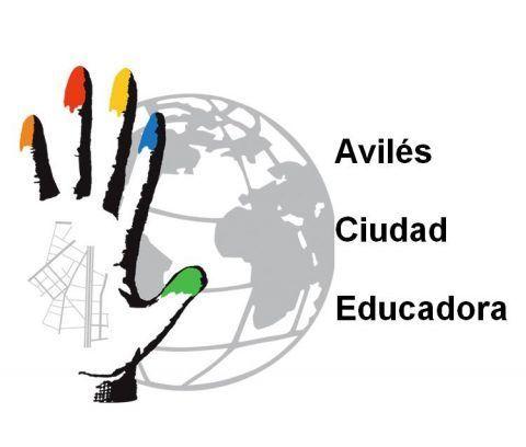 Día de la Ciudad Educadora
