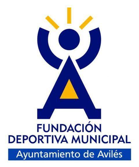 Premios Tiempo de Deporte 2018