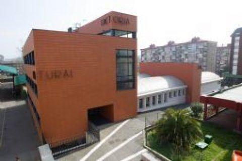 El Ayuntamiento concede 16.000 euros en ayudas a la producción en la Factoría.
