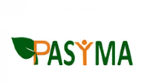 Jornada Técnica PASYMA – Plan de Asturias de Salud y Medio Ambiente