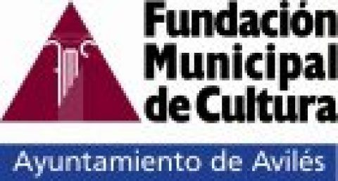 Abierto plazo para solicitar subvenciones para actividades culturales.