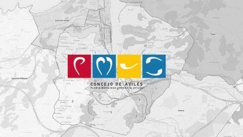 Mesa redonda sobre el Plan de Movilidad Urbana Sostenible – PMUS