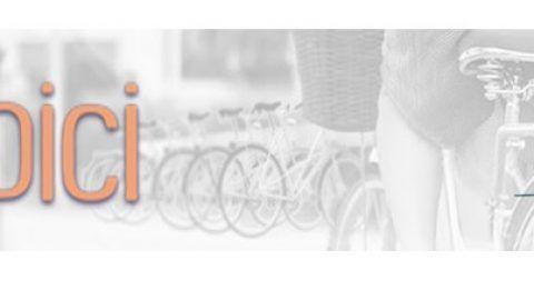 En funcionamiento las nuevas estaciones y bicicletas eléctricas del servicio municipal gratuito Avilés en Bici