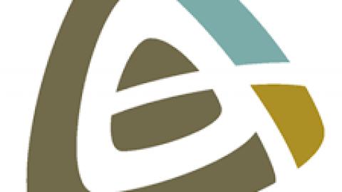 Participa en el Proyecto de Ley del Voluntariado de Asturias