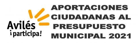 Presupuestos: Finaliza la fase de priorización de las propuestas ciudadanas