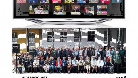 Feria Avilesina de Asociaciones (FAVA) virtual