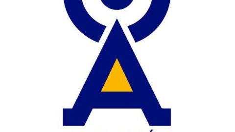 Convocatoria de Subvenciones para Proyectos Deportivos en Avilés para el año 2021