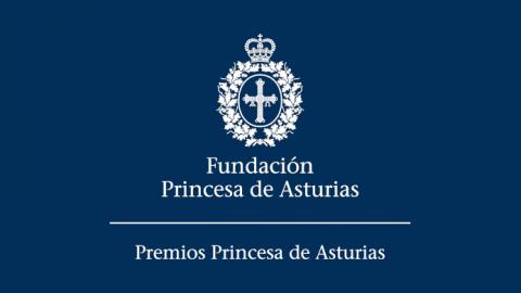 PREMIOS PRINCESA DE ASTURIAS EN AVILÉS