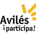Foto del perfil de Avilés Participa